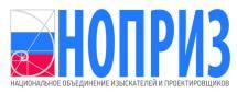 Президент НОПРИЗ сменил председателя мятежного комитета