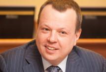 Георгий Богачёв подвёл итоги реформы СРО в СЗФО