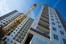 Низкомаржинальные проекты поддержат субсидиями