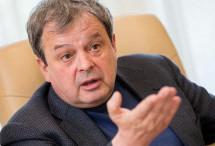 Экс-владелеца «СУ-155» признали банкротом