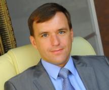 Станислав Мацелевич: Чтобы нести дополнительную ответственность, СРО нужны дополнительные полномочия