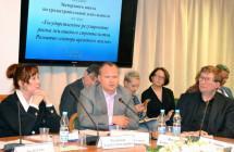 Экспертный совет Государственной Думы по градостроительной деятельности поднял тему развития сектора арендного жилья