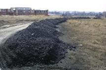 Компания «ККПД-ИНВЕСТ» предлагает использовать в строительстве материалы, изготовленные из отходов