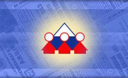 Объявлен конкурс на разработку концепции первого в РФ доходного дома