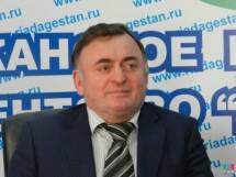 В Дагестане объединили производителей строительных материалов