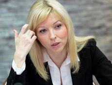 Антипина Наталья Николаевна