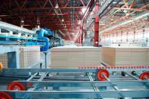 Производители керамических материалов не хотят платить за несуществующие вредные выбросы