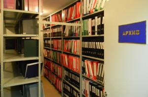 Руководство волгоградской СРО «наработало» 17 уголовных дел