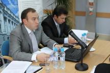 Одобрена окончательная редакция проектов сметных нормативов СБЦ
