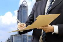 Правительство утвердило порядок заключения строительных контрактов