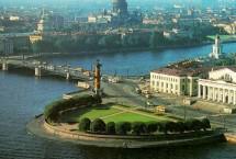 Петербург стал лидером среди регионов в сфере государственно-частного партнёрства
