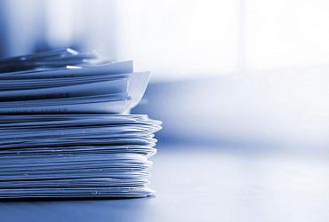 Мнение эксперта: Методические рекомендации НОСТРОЙ следует доработать