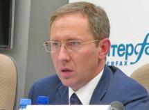 Цены на новостройки в Москве и области сравнялись