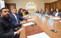 Петербургские строители готовятся править закон о компфонде долевого строительства
