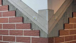 1 марта вводится новый стандарт для фасадов