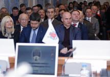 В Петербурге пройдёт конференция для строителей