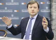 В Москве готовят новую программу реновации промзон