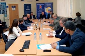Петербургские СРО настаивают на изменении требований к заявителям в НРС