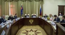 Ростехнадзор хочет утвердить порядок оформления заданий для проведения проверок без участия юрлиц при контроле за СРО