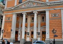 Саморегуляторы ТПП РФ обсудили развитие НОК