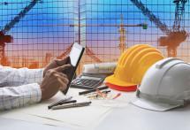 В строительстве вырастут инфляция и себестоимость работ
