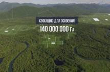 Госдума одобрила в I чтении изменения в закон о «дальневосточном гектаре»