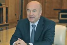 Минстрой озвучил предложения по развитию сейсмостойкого строительства