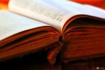Студентам строительных вузов предложат новый Терминологический словарь