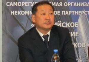 Петербургский Госстройнадзор возглавил Евгений Ким