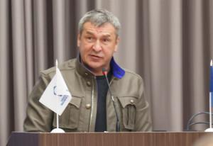 Строителям предложили создать обучающий центр в Средней Азии