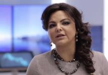 Елена Николаева вспомнила о саморегулировании
