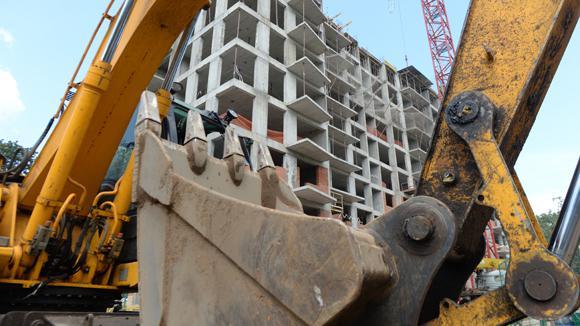 Чем обернутся поправки Минстроя в закон о долевом строительстве