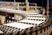 Производителям керамической плитки обновят стандарты