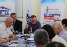 Дагестан обеспокоен вопросами госзакупок и ценообразования в строительстве
