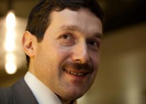 Михаил Богданов: «Молчание — не всегда золото»