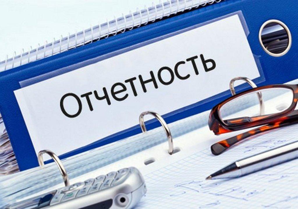 Неплатежи заказчиков сулят новые споры СРО с Ростехнадзором