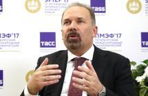Михаил Мень: Реновация в Москве – проект окупаемый. Большинству регионов он не по силам