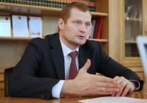 Константин Тимофеев: «Закон не защитит покупателей апартаментов»