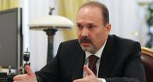Михаил Мень: «Мы не делим ипотечников  на валютных и рублёвых, помогать будет всем»
