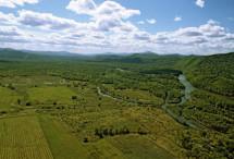 «Дальневосточные гектары» на Сахалине обеспечат инфраструктурой