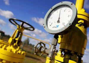 Подмосковье — лидер по строительству газовых сетей