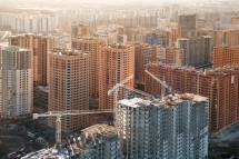 Минстрой повысил стоимость жилья в 12 регионах России
