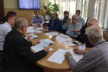 Сахалинская СРО создаст фонд помощи своим членам