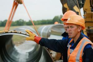 Сахалинским строителям будут присваивать почётные звания