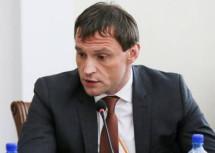 Сергей Пахомов: Аварийному жилью нужны альтернативные механизмы расселения