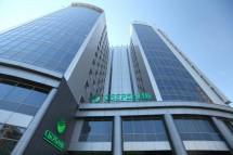 Сбербанк объявил о рекордном снижении ставок по ипотеке