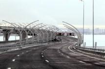 Петербургские подземщики хотят вписаться в Восточный скоростной диаметр
