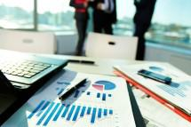 Правительство обновило план трансформации делового климата