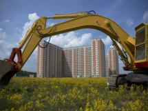Застройщиков обяжут отвечать за скрытые дефекты зданий
