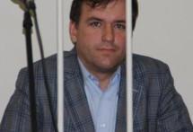 Бывшая СРО Мацелевича требует долг с его же бывшего банка